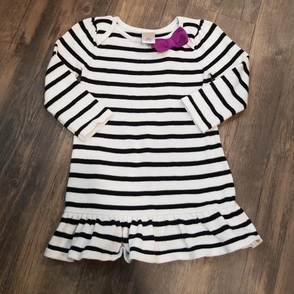 59f68d38b5dd3 Gymboree Dresses | Sweater Dress | Poshmark